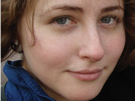 Alexandra Terzi 1