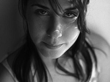 Ana Rugescu (1)