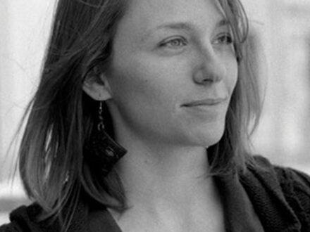 Andreea Mihaiu (0)