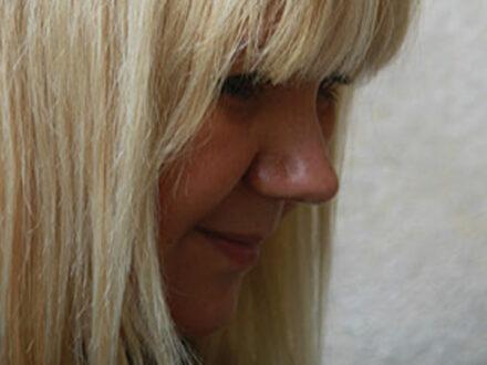 Corina-Laura Nae (1)