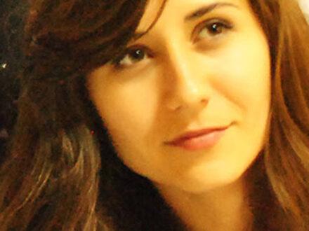 Corina Marin (1)