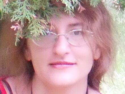 Corina Raiciu (1)