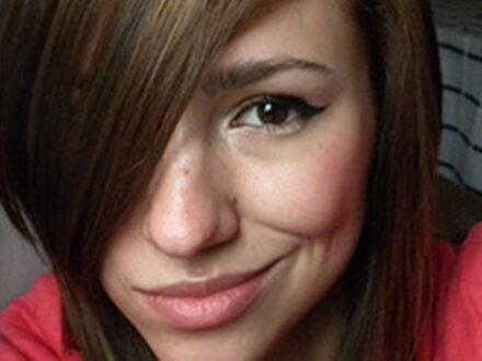 Daniela Varlan(1)
