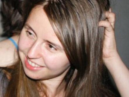 Echipa - Ana Maria Terzi (1)