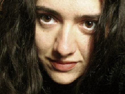 Ioana Pioaru (1)