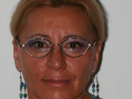 Mariana Constantinescu (1)