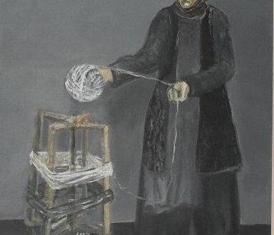 Mariana Constantinescu (12)