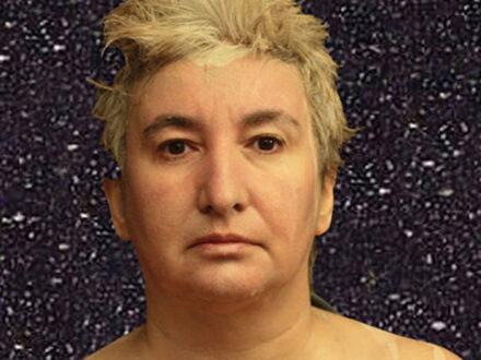 Mihaela Ghita (1)