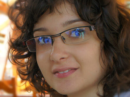 Sabina Irina Chipara (1)