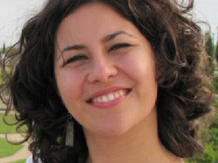 Samira Sarah Natour (1)