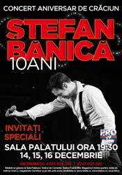 banica_10ani_s