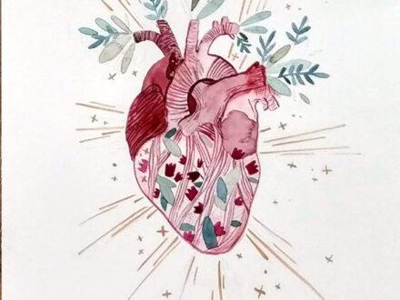 inima cornelia