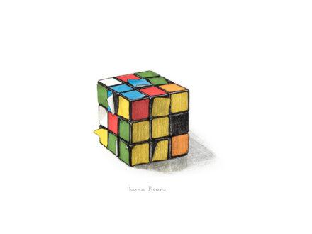 ioana pioaru day4_cube