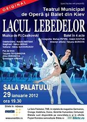 lacul_lebedelor_2012_s