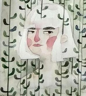 portret cornelia2