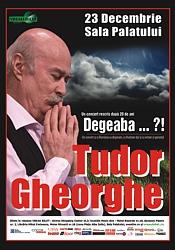 tgheaorghe_degeaba_2011_s